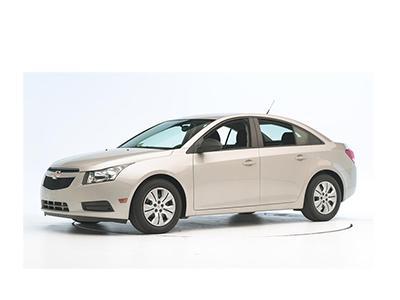 Chevrolet Malibu Available for Rent Dubai