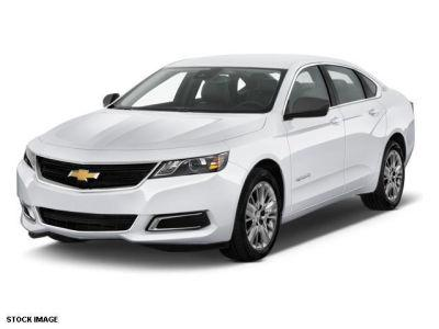 Chevrolet Impala Available for Rent Dubai